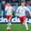 Can Arkadiusz Milik Seal Premier League Move With Big Euro 2016 Display?