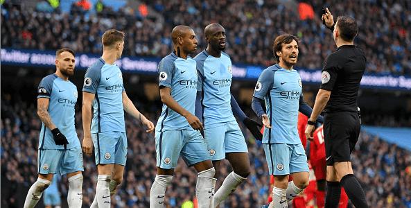 Manchester City – Season Prediction