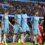 Manchester City – Season Prediction