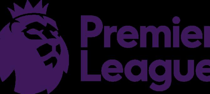 Premier League goals; Higher or lower?