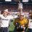 30 Years On – Where Are the 1988 Luton Town League Cup Final Winners Now
