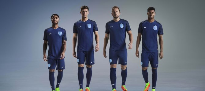 World Cup Competition: Your chance to win a World Cup shirt of your choice